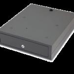 Pokladní zásuvka malá k CHD 3050